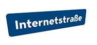 Das Internet soll auf Straßenschildern gewürdigt werden!